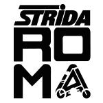 STRIDA-roma
