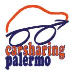 carsharing-palermo