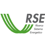 ricerca-sistema-energetico