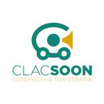 CLACSOON