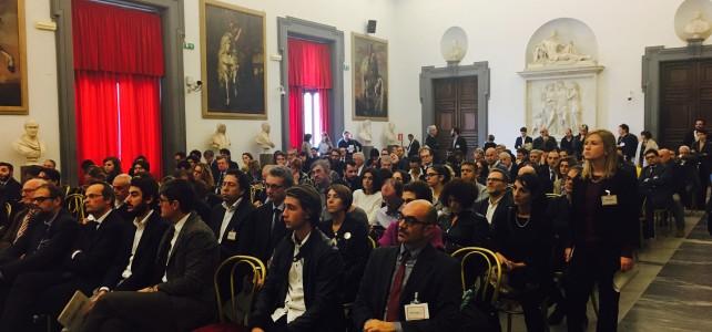Ecco l'Italia della sharing mobility, 1° Forum nazionale