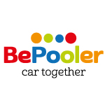 bepooler