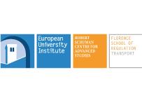 eu-university