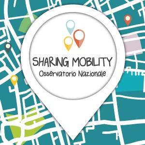 La community della sharing mobility cresce, l'Osservatorio al lavoro per la seconda Conferenza Nazionale