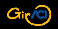 GIRACI