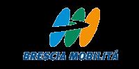 brescia-mobilita