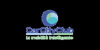 carcityclub