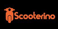 scooterino