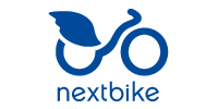nextbike_logo_vertical_blue_RGB-adattato