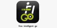 Logo-Figo-web_rev