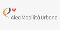 Logo-Alea-Mobilità-Urbana
