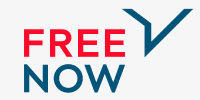 free-now-def