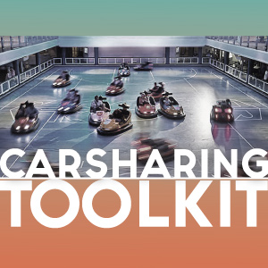 Carsharing Toolkit - 2020