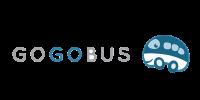 gogobus
