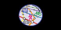 mobility-manager-univ
