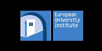 European_University_Institute