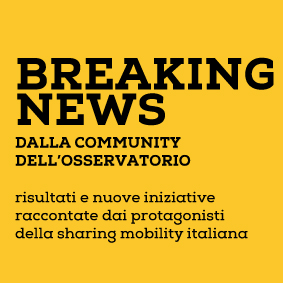 BREAKING NEWS DALL