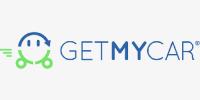 getmycar
