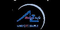 logo_AZ_INFO-adattato