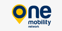 one-mob-network