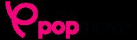 LogoPopmove